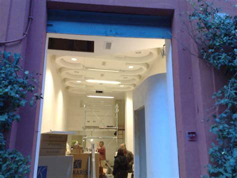 parrucchiere porte di roma foto controsoffitto parrucchiere di sp porte di paolo di