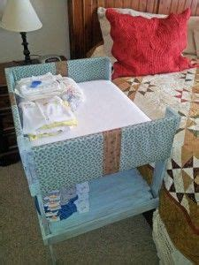 baby gender neutral on diy baby crib bumpers