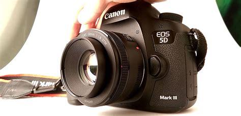 Canon Ef 50mm F 1 8 Stm Resmi jual lensa canon ef 50mm f 1 8 stm harga murah
