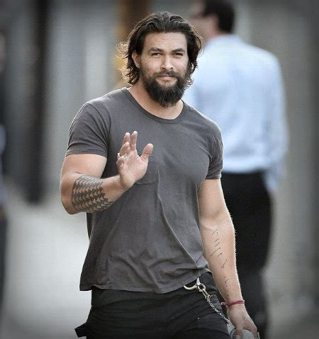 18 crazy and sexy beard styles for modern man | latest