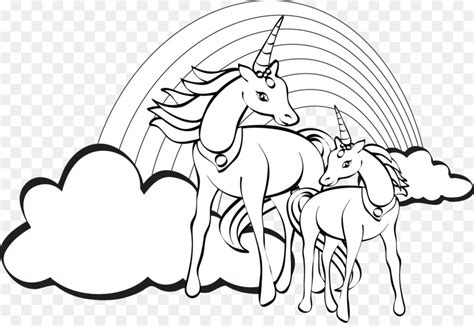 unicorn coloring book unicorn coloring book colouring pages unicorn coloring