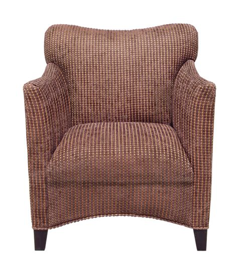 Ralph Chair by Southwestern Furniture Ralph Chair