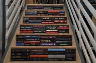 House Of Stairs Book by Herreg 229 Rd Stairs Book