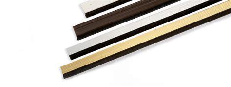 Exterior Door Weather Bar Exterior Door Weather Bar Exitex Deflectors Weather Bar Door Drips Silver Gold Black White
