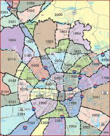 Map Of San Antonio Zip Codes by San Antonio Zip Code Map Pictures To Pin On Pinterest