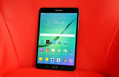 Tab Samsung 8 Inch samsung galaxy tab s2 8 in review benchmark