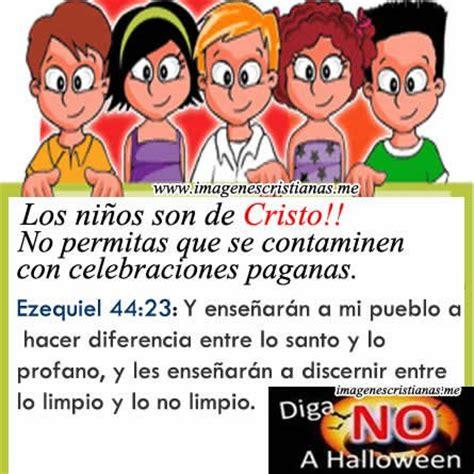 imagenes y frases cristianas de bebes imagenes cristianas ni 241 os para halloween im 193 genes