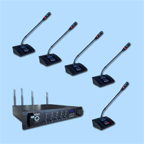 Paketan Wifi Portable paket g conference wireless auderpro ap 9000 sound system