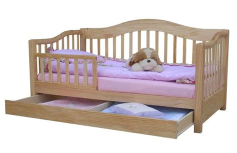 toddler cot bed cot toddler bed crib having kids