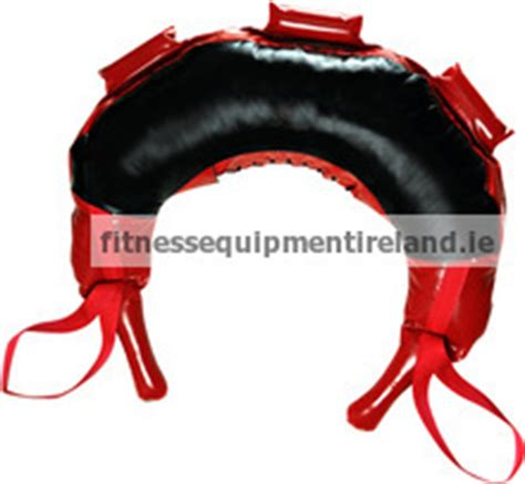 Sale Bulgarian Bag 8kg Crossfit Fitness Bags 8 Kg Fungsi bulgarian bags page 8 fitness equipment ireland best for buying equipment