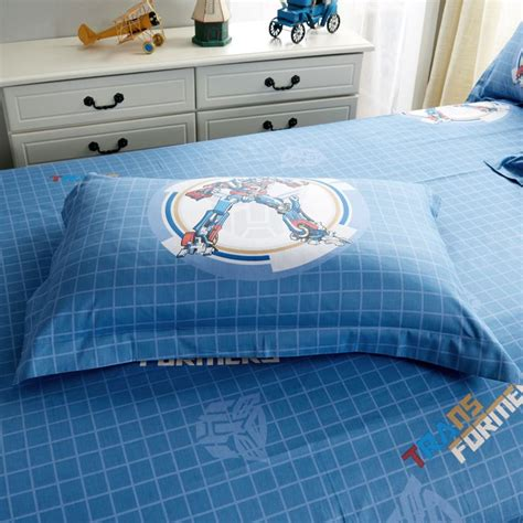 transformer comforter set transformers bedding set ebeddingsets