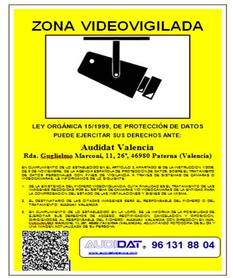 camaras para videovigilancia videovigilancia camaras vigilancia