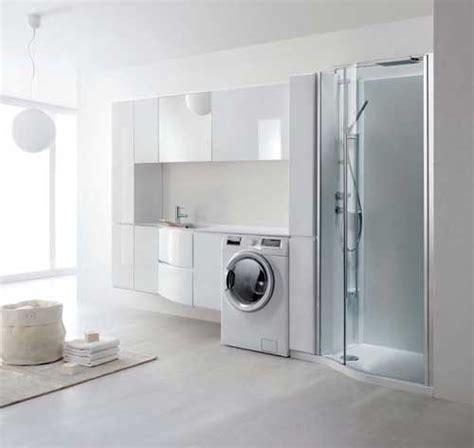 lavanderia in casa un elegante locale da adibire a lavanderia rifare casa