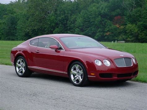 bentley continental gt 2007 price 2007 bentley continental gt vacuum how to connect