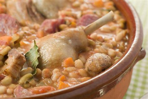 cucina francese piatti tipici i piatti tipici midi pirenei francia