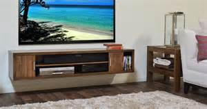 Furniture captivating tv stand for wall mounted tv design founded