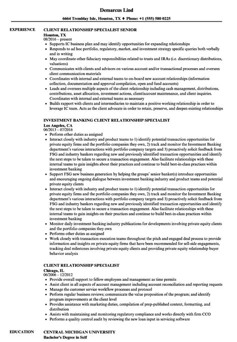 Operating Department Practitioner Sle Resume by Mis Specialist Sle Resume Operating Department Practitioner Sle Resume