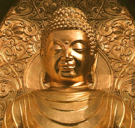 tuhan  agama buddha wikipedia bahasa indonesia