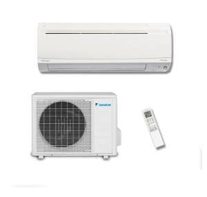 Ac Window Daikin daikin air conditioning ftx25jv wall mounted inverter heat 2 5 kw 9000 btu 240v 50hz