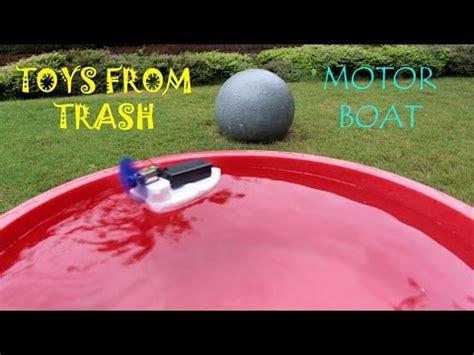 motor boat hindi youtube - Motorboat Ka Hindi
