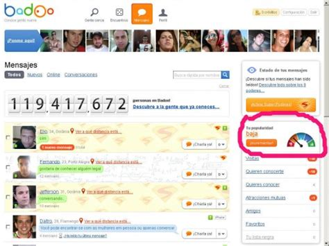 test sessuali per ragazze test erotismo badoo br chat donne