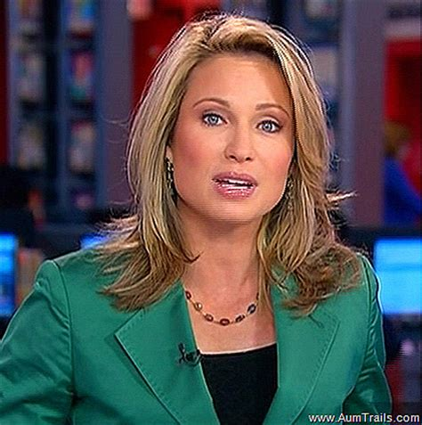 amy robach hair 2012 abc correspondent amy robach diagnosed with breast cancer