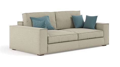 sofa bed collection sofa bed cdi collection long island sofa bed dexhom com