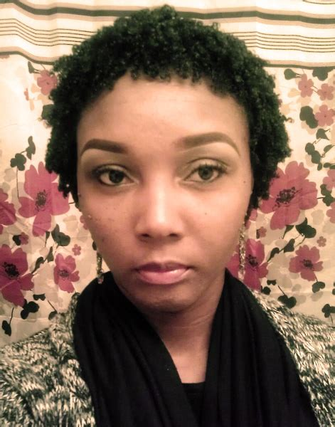 wash and wear hairstyles for black women wash and go hairstyles for natural hair thirstyroots black