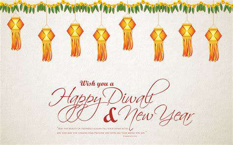 happy diwali and new year wallpapers 2560x1600 2827307