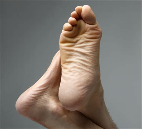 Common Foot Problems by Most Common Foot Problems