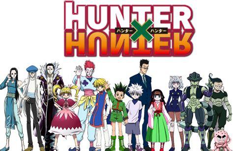 download anime inuyasha batch sub indo mp4 hunter x hunter 2011 episode 1 148 sub indo batch