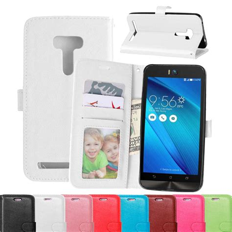 for asus selfie 5 5 quot phone flip cover for asus
