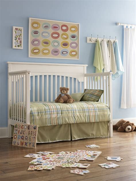 Crib That Turns Into A Bed Practical Crib That Turns Into Toddler Bed Mygreenatl Bunk Beds