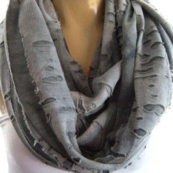 Lyra Mint Scarf best nomad scarf products on wanelo