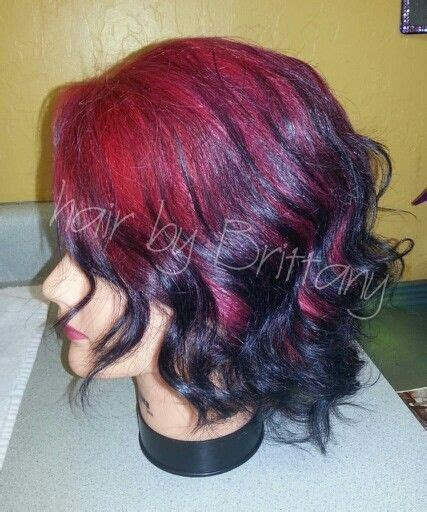 short hair reverse ombre hair pinterest best 25 ombre on short hair ideas on pinterest balayage