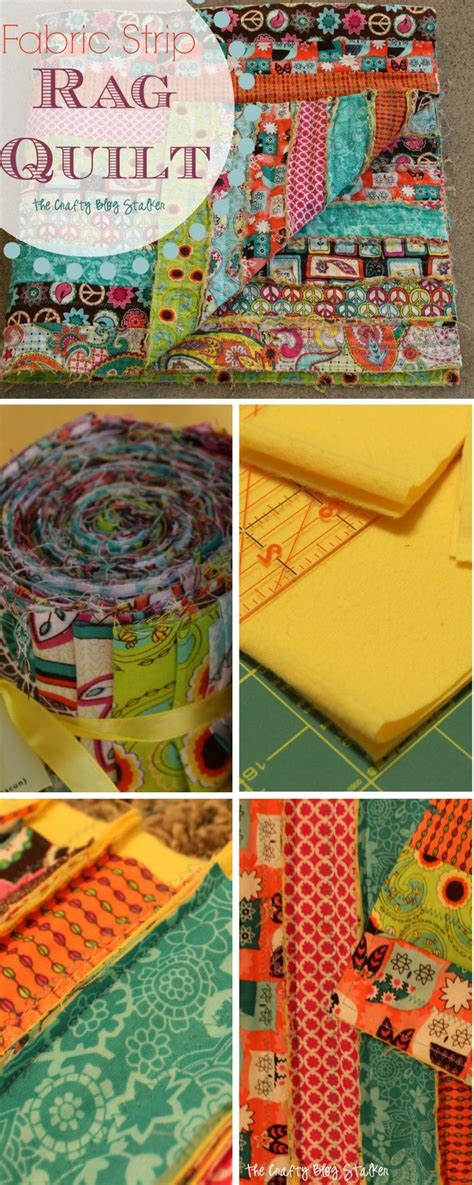 How To Sew A Rag Quilt by 17 Best Ideas About Rag Quilts On Rag Quilt Rag Quilt Patterns