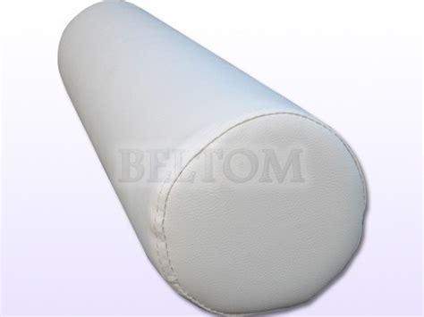 cuscini per fisioterapia cuscini fisioterapia 28 images cuscino mezzaluna per