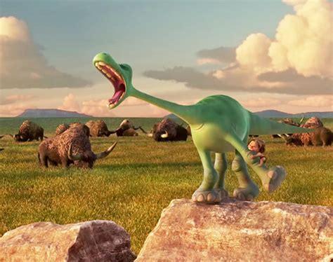 film dinosaurus lucu le voyage d arlo 5 choses 224 d 233 couvrir dans le film