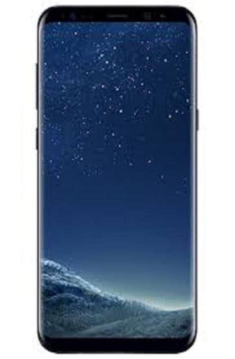 Samsung S8 Bluboo samsung galaxy s8 screen repair original samsung part