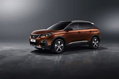 peugeot singapore psa peugeot citroen will test fully autonomous vehicles in