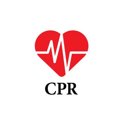 cpr clipart cpr clip cliparts