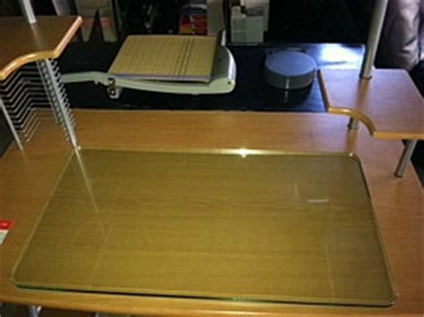 Desk Top Protectors by Chair Mats Glass Furniture Tops Table Top Replacements