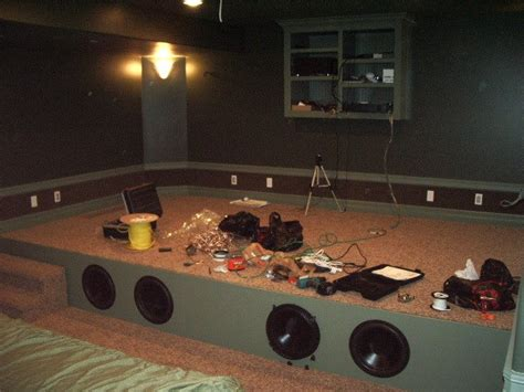 riser    forum home theater forum  systems