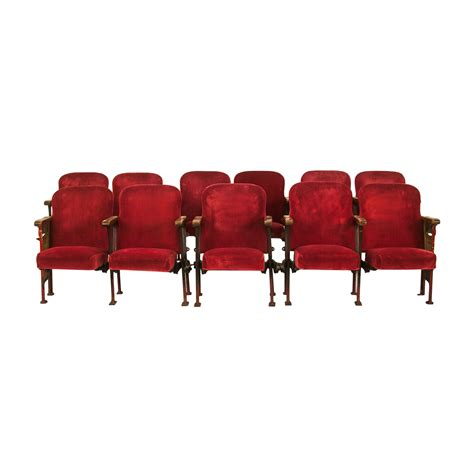 theater seats theatre seat rental event furniture rentals delivery