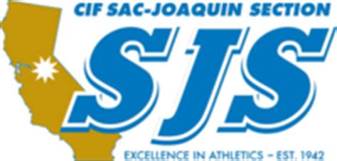sjs section cif sac joaquin section wikipedia