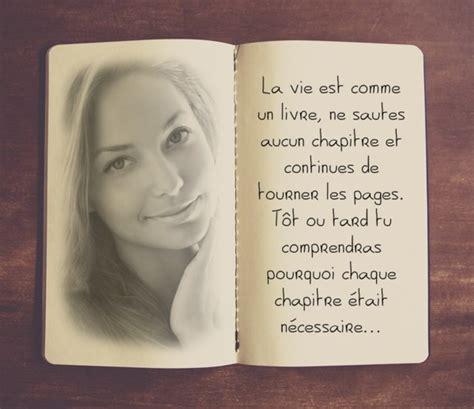 libro la femme au carnet montage photo livre ouvert carnet de notes pixiz