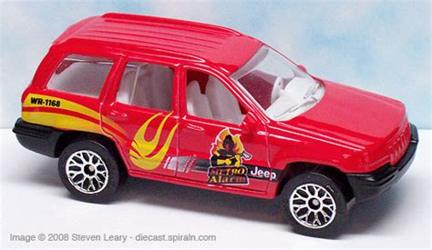 matchbox jeep grand cherokee jeep cherokee matchbox pack jeep free engine image for