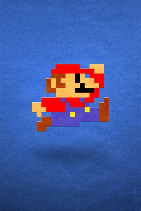 wallpaper for iphone gaming retro game iphone wallpaper desktop hd wallpaper