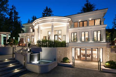 can i buy a house in canada houses to buy in vancouver 28 images exceptional manor in west vancouver canada