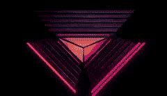 equalizer wallpaper gif loopable gifs search find make share gfycat gifs